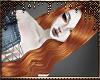 [Ry] Ginger Vale