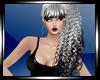 WB Icy/Black Athene