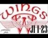 ~WINGS- JONG INAI~