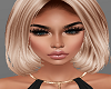 H/Enriqua Blonde Streaks