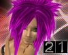 *21* Spirit-GlowPassion