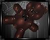 *A* Teddy Choco Furni