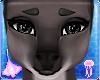 Oxu | Crystal The Deer M