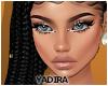Y| Yemi III