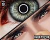 ✘ Jade Eyes.