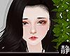 ☁ Eun Ji l Hei