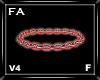 (FA)WaistChainsFV4 Red2