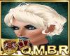QMBR Elsa Platinum