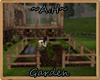 [BM]~A.H~ Garden
