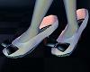 |Anu| Cute Big Shoes*