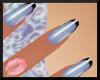 :* Vintage Moon Nails