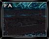 (FA)Village Ice