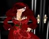 Red Rose V1