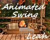 Rustic Swing Animated