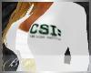 {BP}CSI Labcoat