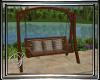 (SL) S&D Animated Swing