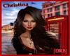 |DRB| Christina Choco
