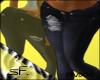 .sF.ADiff|BMXXL|Drk