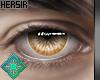 [M] Hazel Eyes