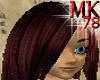 MK78 AYUWINE