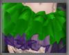 Hulk Tutu
