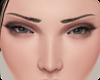 !! Ahlykey Eyebrows