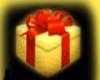 A Better Gift!
