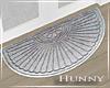 H. Side Doormat