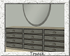 Belleza Dresser