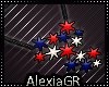 [A] Star Necklace