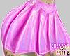 Fassie x Cherrys