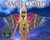 CANDIE COATED