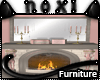 ⛧OP Fireplace
