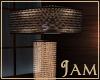 J!:Ade Lamp