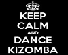 B! Kizomba 2 Couples