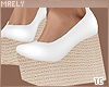 м| Middle .Wedges