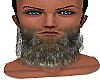 Firewalker Full Beard