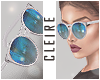 !C♔ Explain Sunglasses