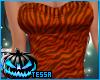 TT: PumpkinGirl V1
