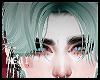 🅼l Aqua