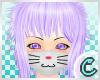 ϲ♥ Starcats Fawne