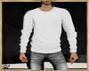 ~H~Sweater Mens