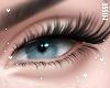 n| Eyelashes Kira