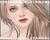 A) Paletta dark blond