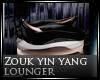 [Nic]Zouk Yin Yang Lnger