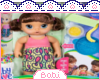 Baby Alive Doll 2