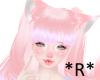 *R* Inari hair pt2