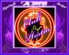 [TLD]ClubHestia_Neon