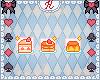 lil desserts don
