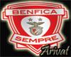 [BMC] Benfica Sempre